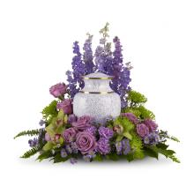 Meadows of Memories by Teleflora